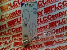 TCP LIGHTING 46320