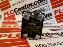 KIDDE FENWAL 55-090000-001