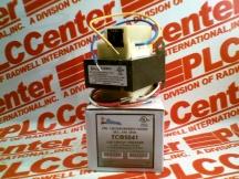 BEACON COMPONENTS TCB5041
