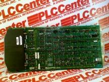 COMPUTER AUTOMATION 73-53701-01-E6