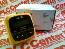 GF SIGNET 3-8550-2