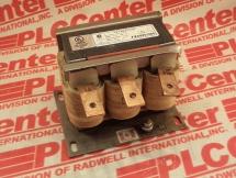 REX POWER MAGNETICS C0352380