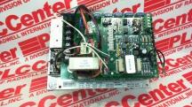 CLEVELAND MOTION CONTROL MPA-14727-0