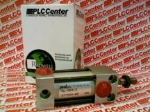PHD INC ML-32413