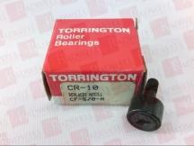 TORRINGTON CR-10