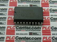 PHILIPS IC74HC564D