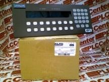 UTICOR 185-24A2N008E0