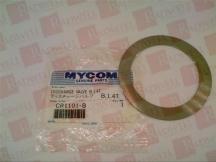MYCOM CR1101-B
