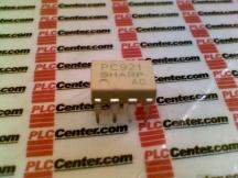 SHARP PC921