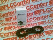 DEMATIC F0032-01106AC