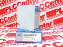 ACDC DYNAMICS FNCP1-110VAC