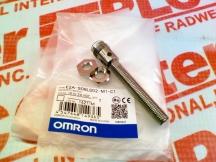 OMRON E2A-S08LS02-M1-C1