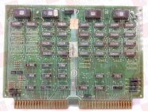 GE FANUC 44A294520-G03