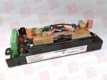 DETECTOR ELECTRONICS 006979-001