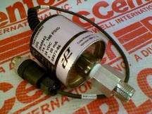 COLE PARMER 68073-06