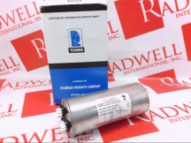 COMMONWEALTH SPRAGUE CAPACITOR 325P356H44N46N4X