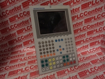 WINDSOR 4PP450.1043-K01