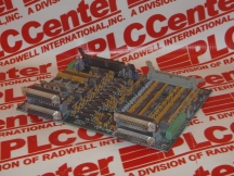 HYPERTHERM INC PC-023-0100
