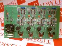 CONAIR 107-252-01