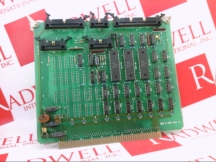 JAPAX MWI-A522-54-B