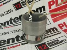 PPE M-3036-2