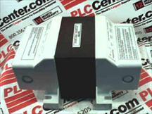 MGE UPS 91095-31T