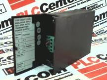 TURNBULL CONTROL SYS T120/-/I26563/005/10/2695