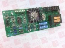 POWER HOUSE PCA103A