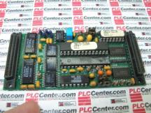 ACROMAG IP320