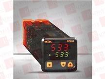 SELEC TC533AX-CU