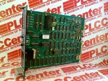 INEX INC 155-106