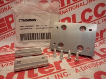 THOMSON INDUSTRIES 9600-174-012
