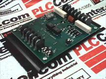 AMERICAN CONTROL ELECTRONICS PN286C