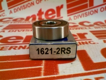 RBI BEARING 1616-2RS