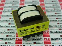 TAMURA 3FD336