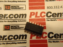 NXP SEMICONDUCTOR 74HCT00D