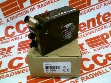 BANNER ENGINEERING R55CG1Q