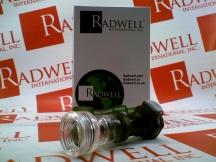 FLOW RITE BA-FLW-20
