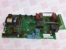 VACON PC00357-G