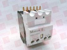 MOELLER ELECTRIC SE00-11-PKZ0-230-50HZ/240V-60HZ