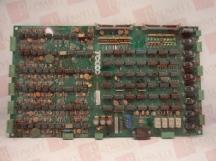 TOCCO D-209516-PT-2