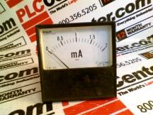 FUGI ELECTRIC WM1MA3-02M