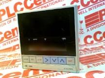 CHINO DB1130-010