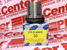 ETP ETP-30
