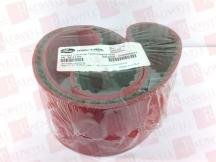 GATES RUBBER CO 490H300