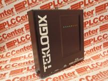 TEKLOGIX 9140
