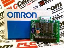 OMRON C500-MR431