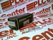 RADIUS DDN20V200W