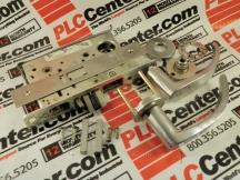 SCHLAGE ELECTRONICS L9496L