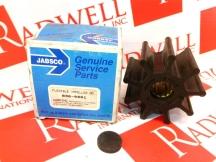 JABSCO 836-0001